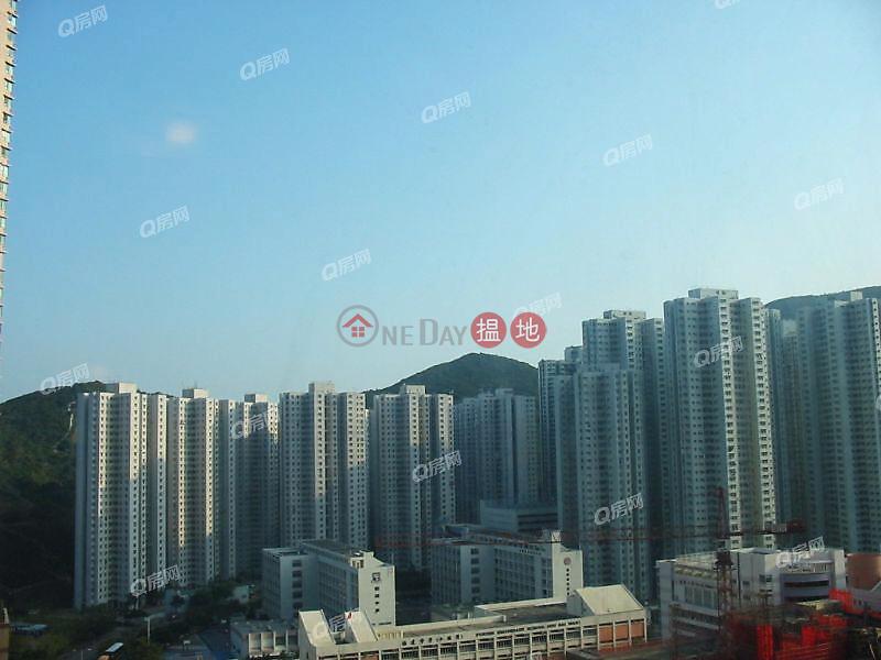 Tower 2 Island Resort | 2 bedroom Mid Floor Flat for Rent | Tower 2 Island Resort 藍灣半島 2座 Rental Listings
