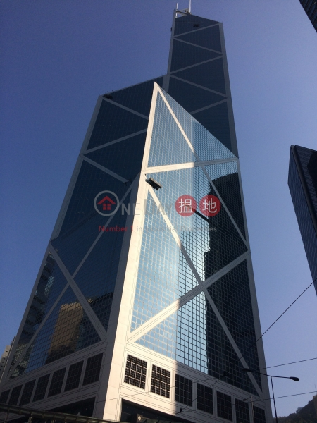 Bank of China Tower (Bank of China Tower) Central|搵地(OneDay)(1)