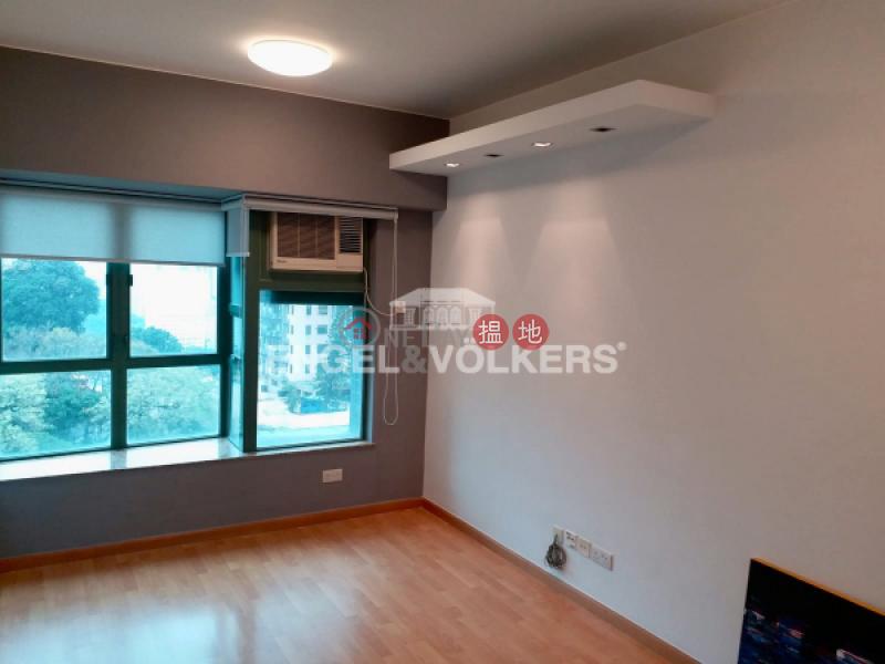 香港搵樓|租樓|二手盤|買樓| 搵地 | 住宅出售樓盤-大坑兩房一廳筍盤出售|住宅單位