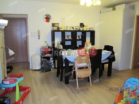 Block 25-27 Baguio Villa | 2 bedroom Low Floor Flat for Sale|Block 25-27 Baguio Villa(Block 25-27 Baguio Villa)Sales Listings (XGGD802400865)_0