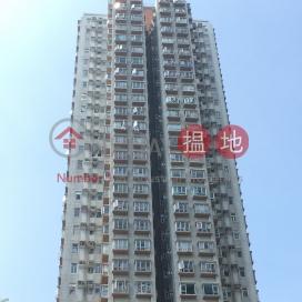 Block 1 Tai Po Centre Phase 1|大埔中心 1期 1座