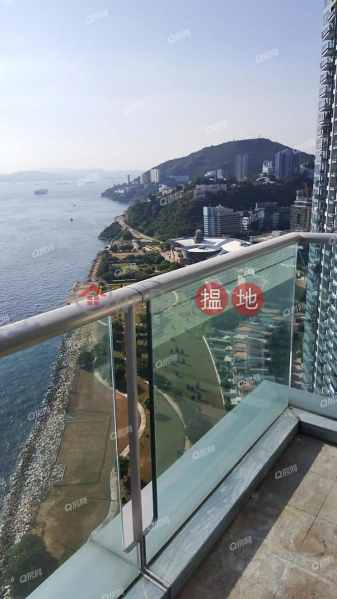 HK$ 46M | Phase 1 Residence Bel-Air, Southern District, Phase 1 Residence Bel-Air | 3 bedroom High Floor Flat for Sale