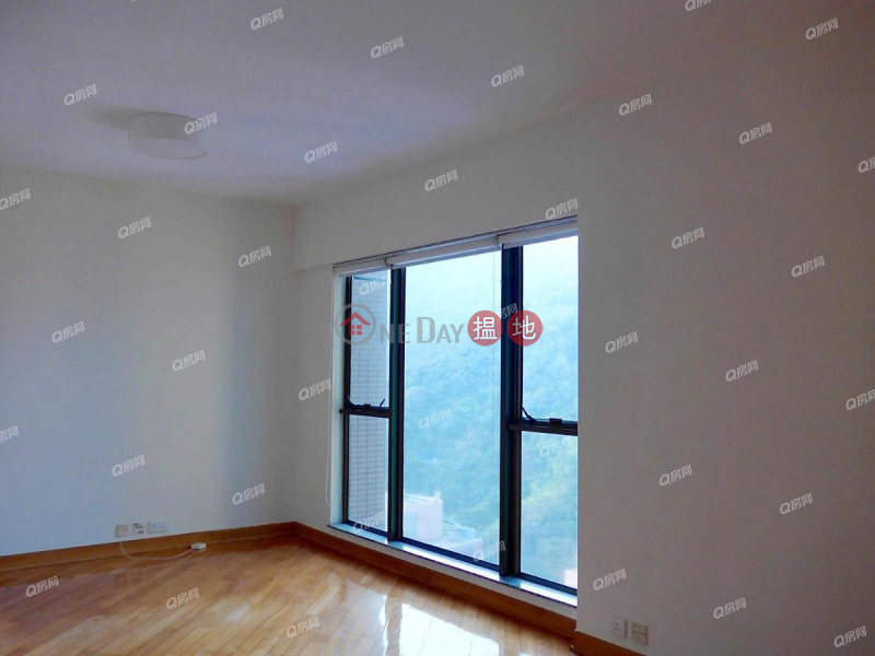 Property Search Hong Kong | OneDay | Residential, Sales Listings The Belcher\'s Phase 1 Tower 2 | 2 bedroom High Floor Flat for Sale