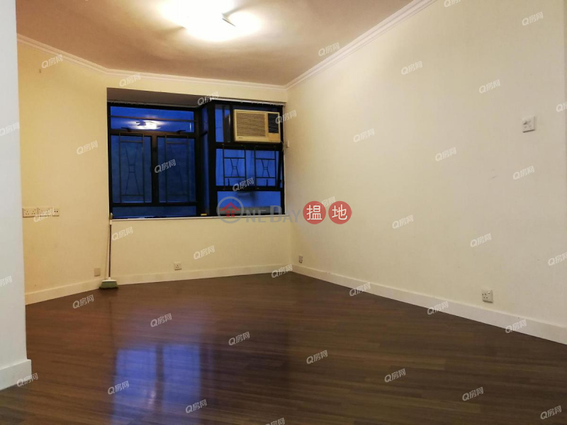 Block A (Flat 9 - 16) Kornhill | Unknown Residential Rental Listings, HK$ 30,000/ month