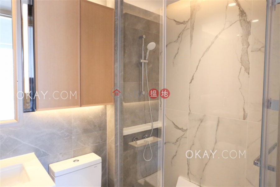 Resiglow Pokfulam, High | Residential | Rental Listings, HK$ 28,500/ month