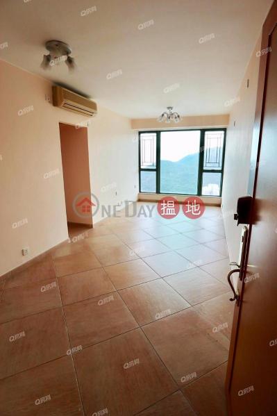 HK$ 26,000/ month Tower 3 Island Resort Chai Wan District, Tower 3 Island Resort | 3 bedroom High Floor Flat for Rent