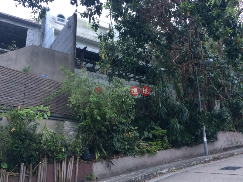 Tyburn House (Tyburn House) Sai Kung|搵地(OneDay)(1)