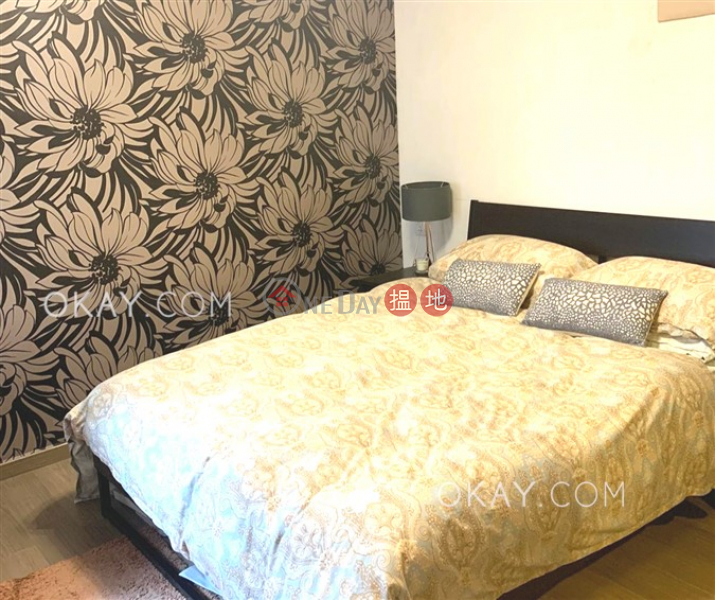 Property Search Hong Kong | OneDay | Residential, Rental Listings, Nicely kept 2 bedroom with parking | Rental