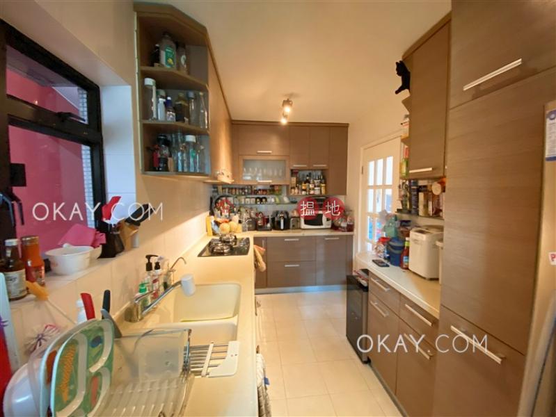 Albron Court, High, Residential Rental Listings | HK$ 55,000/ month