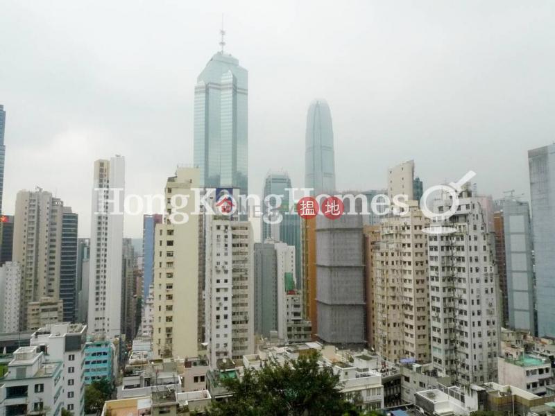 香港搵樓|租樓|二手盤|買樓| 搵地 | 住宅出售樓盤|NO.1加冕臺一房單位出售