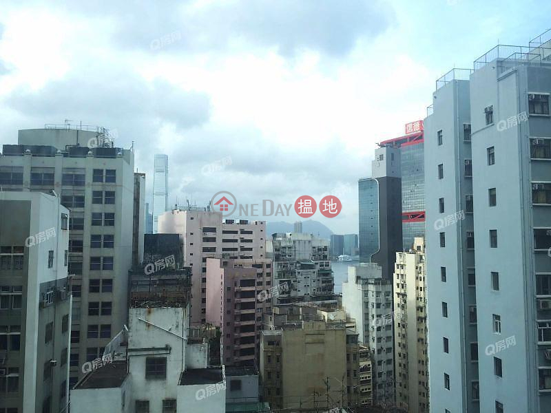 Property Search Hong Kong | OneDay | Residential, Rental Listings, Medal Court | 1 bedroom High Floor Flat for Rent