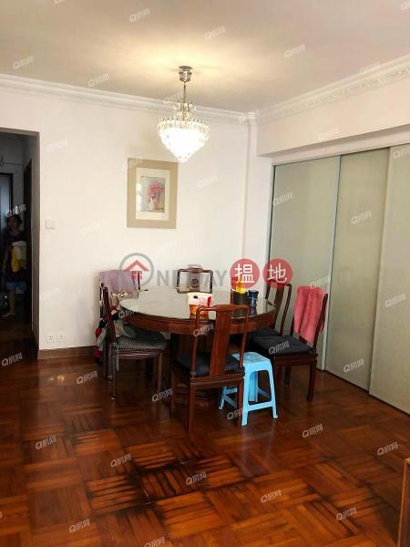 Jade Court | 3 bedroom High Floor Flat for Sale | Jade Court 清琳閣 Sales Listings