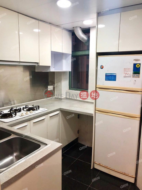 Tower 2 Island Resort | 3 bedroom Low Floor Flat for Rent|Tower 2 Island Resort(Tower 2 Island Resort)Rental Listings (XGGD737700764)_0