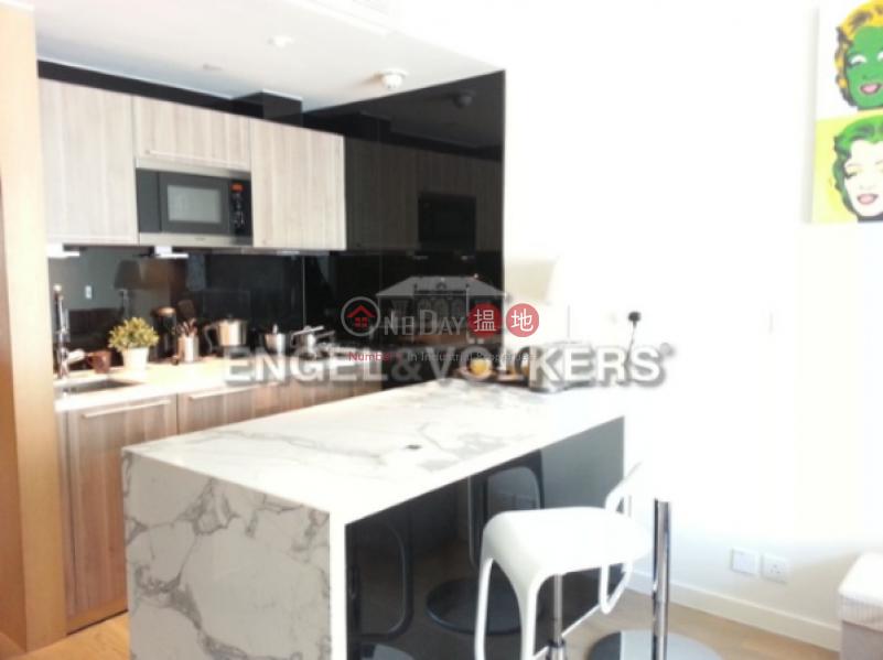 Gramercy, Please Select | Residential Sales Listings | HK$ 12M
