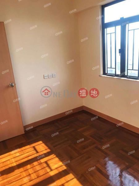 HK$ 17,100/ month | WORLD FAIR COURT | Western District, WORLD FAIR COURT | 3 bedroom High Floor Flat for Rent
