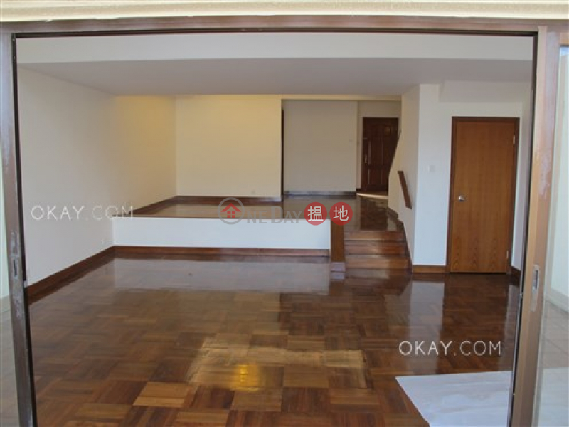HK$ 65M, House 1 Silver Strand Lodge Sai Kung | Beautiful house with sea views, rooftop & terrace | For Sale