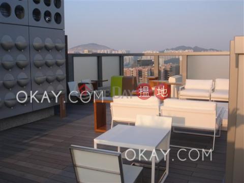 2房1廁,極高層,星級會所形品出售單位 形品(Lime Habitat)出售樓盤 (OKAY-S78785)_0