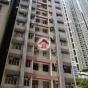 富基大廈 (Fu Ga Building) 西區日富里7-13號|- 搵地(OneDay)(4)