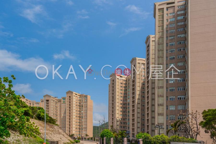 紅山半島 第1期-低層-住宅出售樓盤HK$ 2,500萬