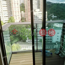 yoo Residence | 1 bedroom Mid Floor Flat for Sale|yoo Residence(yoo Residence)Sales Listings (XGGD795100109)_0
