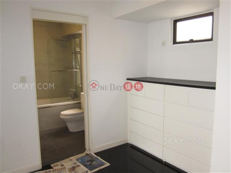 2房2廁,實用率高,極高層,星級會所《聯邦花園出售單位》-41干德道   西區香港 出售-HK$ 2,800萬