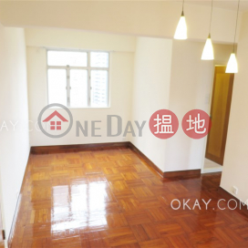 Unique 2 bedroom in Central   For Sale