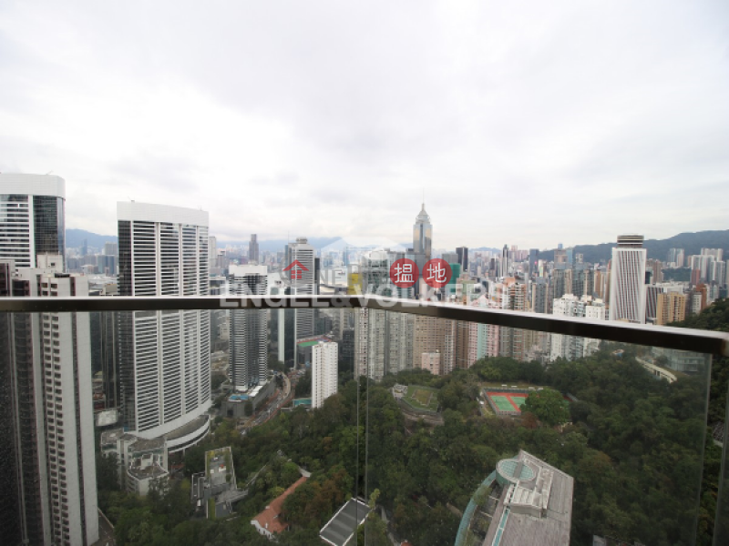 Bowen Place, Please Select, Residential Rental Listings | HK$ 290,000/ month
