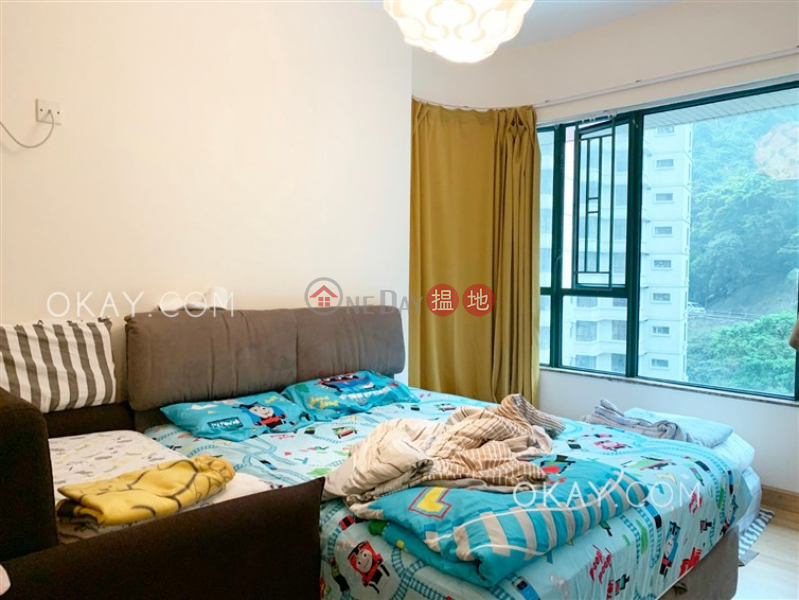 Hillsborough Court, Low, Residential   Rental Listings   HK$ 66,000/ month