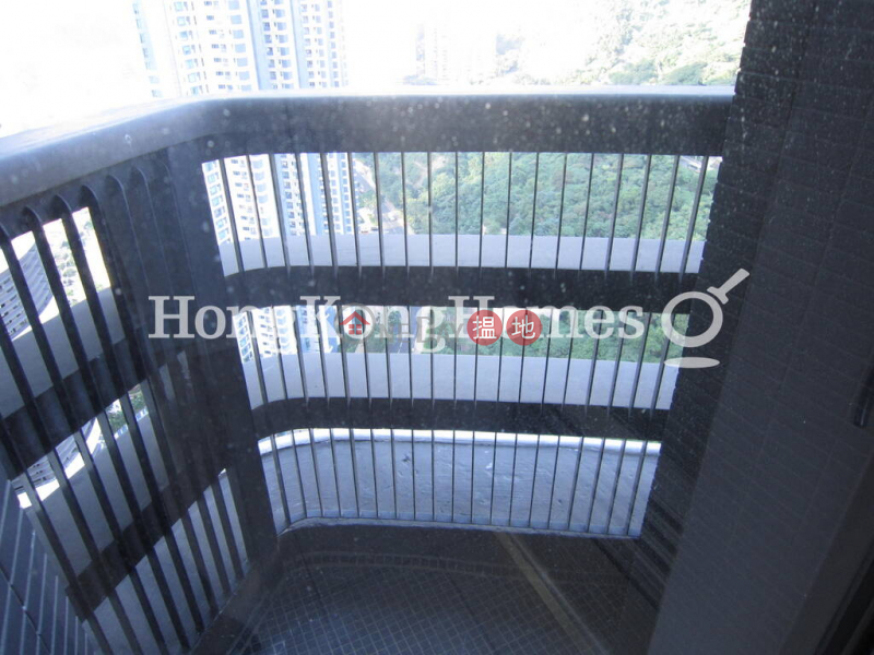 HK$ 60,000/ month | Phase 6 Residence Bel-Air | Southern District, 3 Bedroom Family Unit for Rent at Phase 6 Residence Bel-Air