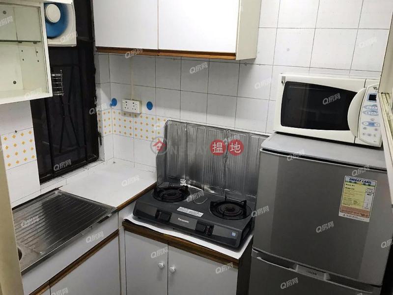 香港搵樓 租樓 二手盤 買樓  搵地   住宅出租樓盤內街清靜,環境清靜,特大露台,特色單位《鴻恩大廈租盤》