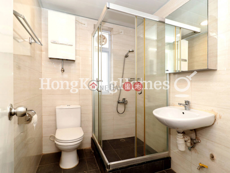 Property Search Hong Kong | OneDay | Residential Sales Listings | 2 Bedroom Unit at Caineway Mansion | For Sale
