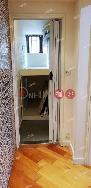 香港搵樓|租樓|二手盤|買樓| 搵地 | 住宅出售樓盤連車位,連租約,實用兩房,超筍價,投資首選,名校網《大坑台買賣盤》