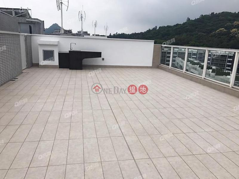 傲瀧 12-高層住宅出租樓盤-HK$ 88,000/ 月