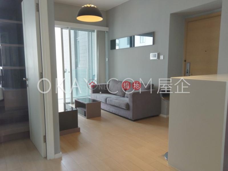 Soho 38中層|住宅|出租樓盤-HK$ 30,000/ 月