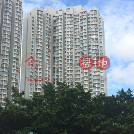 Cheung Hang Estate - Block 5 Hang Yee House|長亨邨 亨怡樓5座