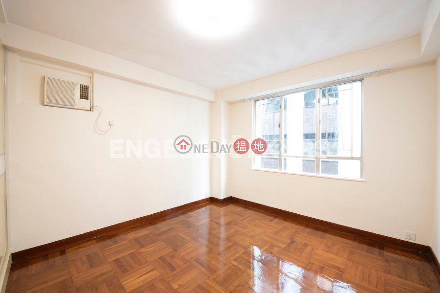 3 Bedroom Family Flat for Sale in Wan Chai | 39 Kennedy Road | Wan Chai District Hong Kong, Sales HK$ 22M
