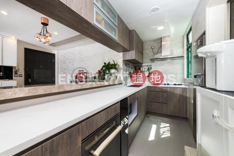 赤柱兩房一廳筍盤出售|住宅單位|旭逸居(Stanford Villa)出售樓盤 (EVHK38118)_0