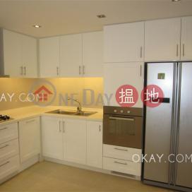 Luxurious 4 bedroom on high floor | For Sale