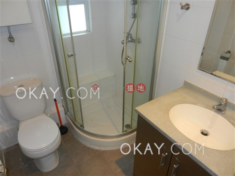 香港搵樓 租樓 二手盤 買樓  搵地   住宅-出租樓盤2房1廁,實用率高《金谷大廈出租單位》