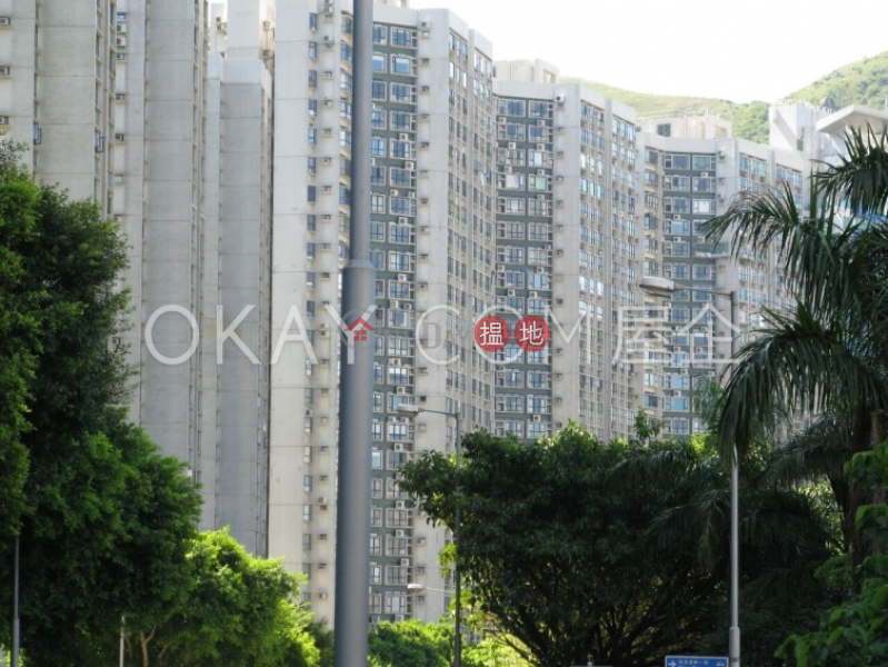 Property Search Hong Kong | OneDay | Residential, Rental Listings, Efficient 5 bedroom with sea views | Rental
