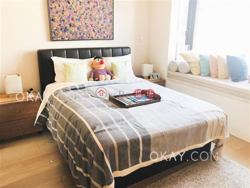 Property Search Hong Kong | OneDay | Residential Rental Listings, Lovely 1 bedroom with balcony | Rental