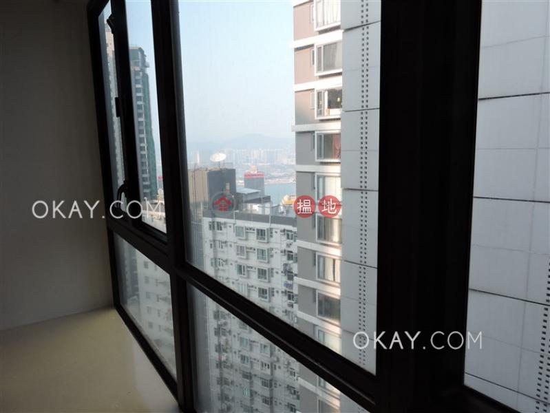 3房2廁,極高層,海景,露台《信怡閣出租單位》|信怡閣(Seymour Place)出租樓盤 (OKAY-R27740)