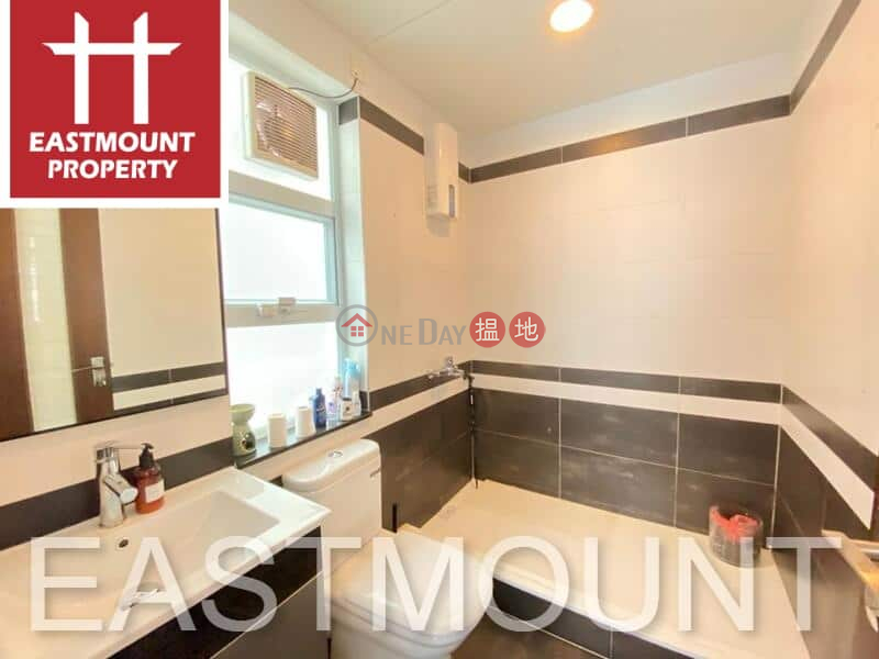 Ko Tong Ha Yeung Village, Whole Building, Residential Sales Listings | HK$ 8.5M