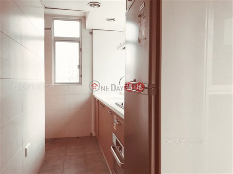 Property Search Hong Kong | OneDay | Residential Rental Listings, Lovely 3 bedroom with balcony | Rental