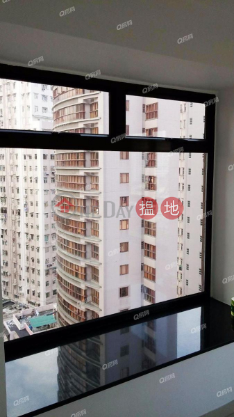 South View Garden Middle, Residential | Sales Listings | HK$ 5.05M