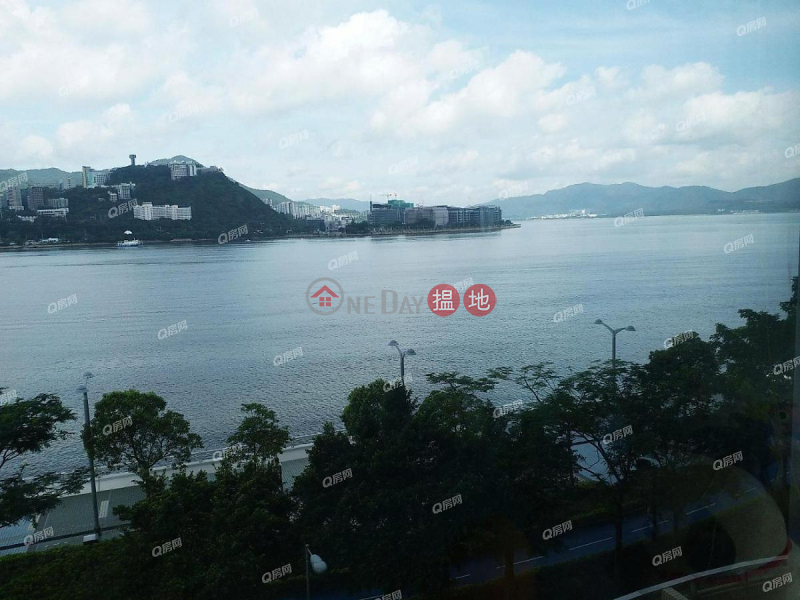 HK$ 19.8M | Baycrest Block 2 | Ma On Shan, Baycrest Block 2 | 3 bedroom Low Floor Flat for Sale