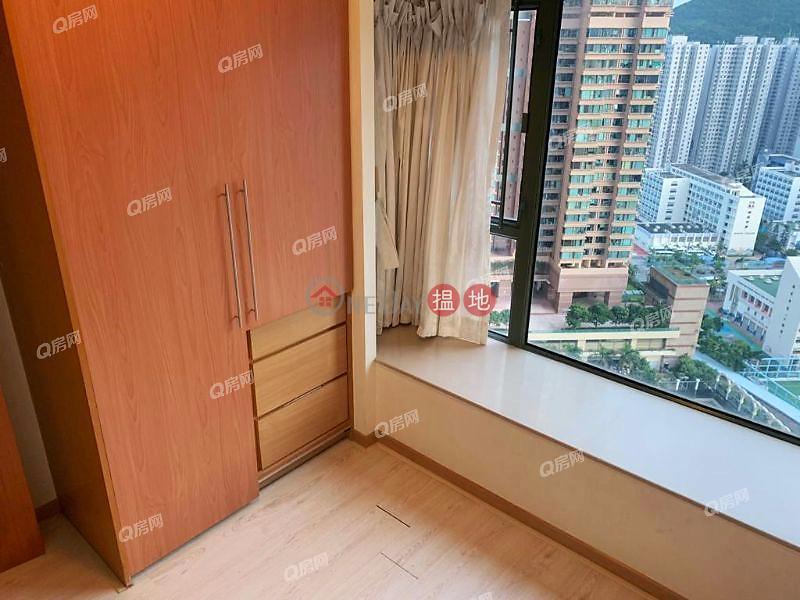 藍灣半島 9座|中層住宅|出租樓盤-HK$ 22,500/ 月