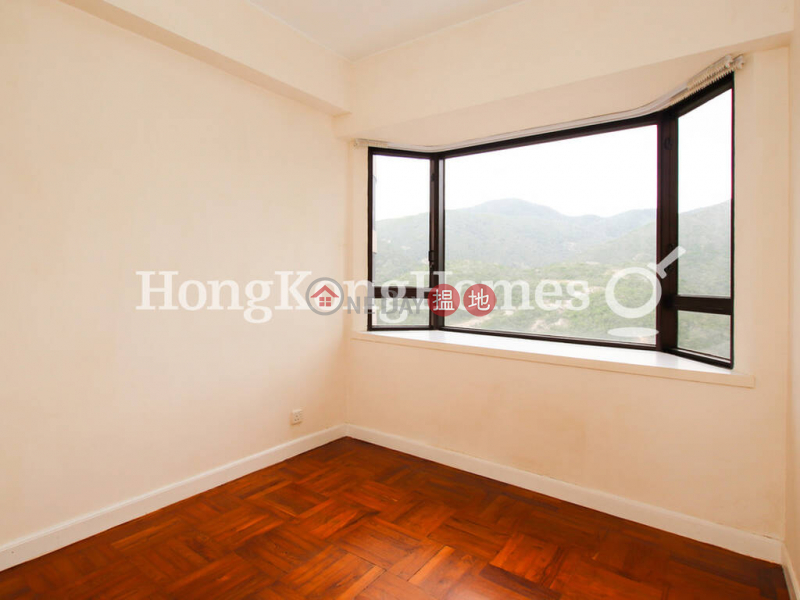 4 Bedroom Luxury Unit for Rent at Pacific View Block 4 38 Tai Tam Road   Southern District   Hong Kong Rental   HK$ 74,000/ month