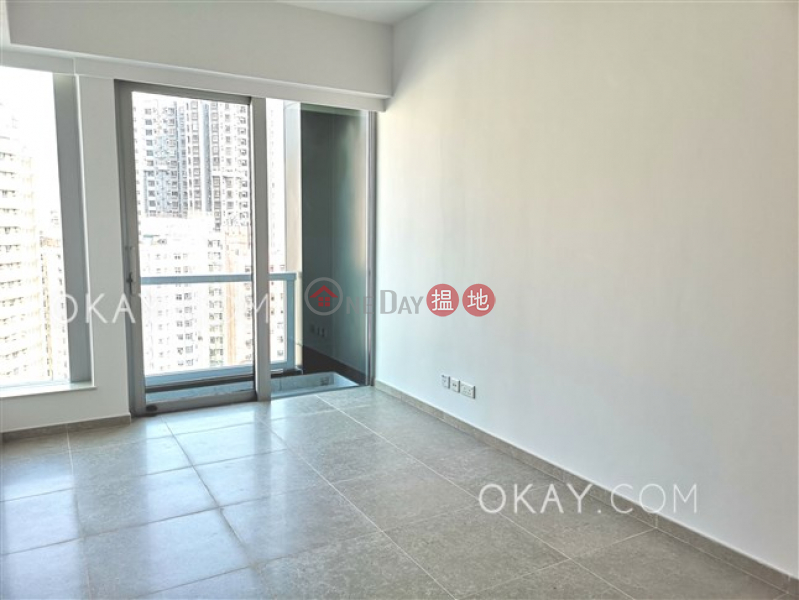 Property Search Hong Kong | OneDay | Residential, Rental Listings, Rare 2 bedroom with balcony | Rental