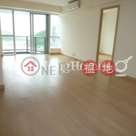 3 Bedroom Family Unit for Rent at Marinella Tower 8|Marinella Tower 8(Marinella Tower 8)Rental Listings (Proway-LID111975R)_3